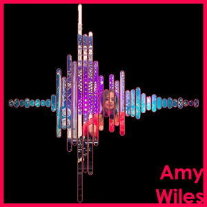 Amy Wiles
