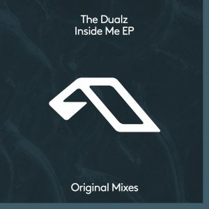 Tune of the Month – July 2020 – The Dualz – Inside Me