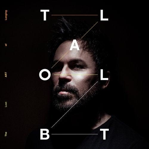Tune of the Month – August 2020 – BT Featuring Emma Hewitt – No Warning lights (Alpha 9 Remix)