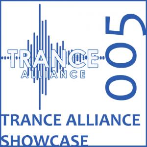 Trance Alliance Showcase 005 – January 2021