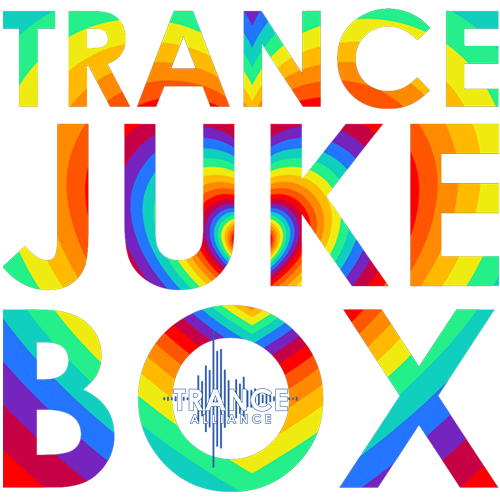 The Trance Jukebox